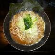 麺処「明日香」(川崎市中原区)