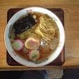 かあちゃんのラーメン屋(北海道岩見沢市)