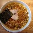 「ゴマ屋」(東京坦々麺本舗)(江東区)