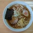 あかつき食堂(札幌市)