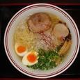 らーめん道場「極」(札幌市)