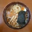 ラーメン店 マーメン(山梨県中巨摩郡)