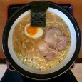 麺屋「たつみ」(八王子市)