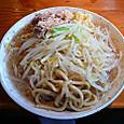 麺とび「六方」茅野店(茅野市)