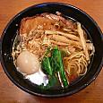 麺屋「空海」(海浜幕張店)