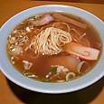 中華料理「太閤」(富山市)