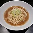 自家製麺「伊藤」(銀座店)