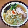 つけ麺「成屋」(甲府駅北店)