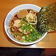 季樹魚(下関市)
