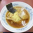 ゴロちゃんラーメン(江戸川区平井)