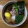 とりらーめん専門店_鶏花(札幌市)