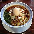 麺屋_おはな(川崎市中原区)