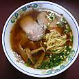 中華飯店_ふくずみ(清水市)