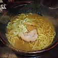 つけ麺__隅田(新川)