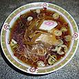 中華料理 来々軒(蛎殻町)