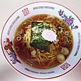 中華料理「福すい」(神田小川町)