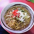 中華料理 大輦(船橋市)