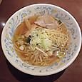 中国料理「亭理加」(銀座)