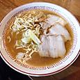 喜多方食堂_麺や玄(元浅草)