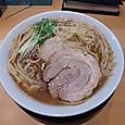 麺処「絢」(調布市)
