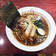 麺ダイニング_ととこ(神田小川町)