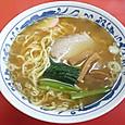 中華料理「秀華」(豊洲)