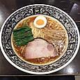 麺処_中村屋(海老名市)
