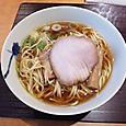 麺_みつヰ(西浅草)