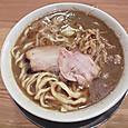 麺や_七彩(八丁堀店)